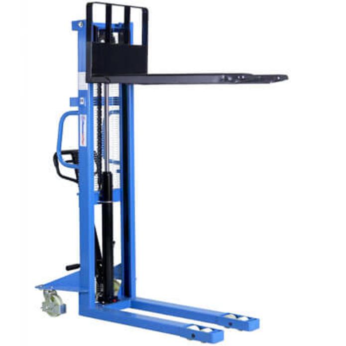 Шлифовальная машина Metabo W 850-125 125mm 601233010